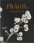 Frágil