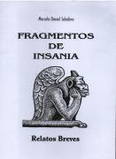 FRAGMENTOS DE INSANIA