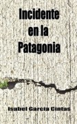 Incidente en la Patagonia
