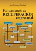 Fundamentos de Recuperación Empresarial