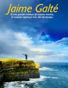 Jaime Galté  El más grande médium de nuestra historia…  El maestro espiritual más allá del tiempo…