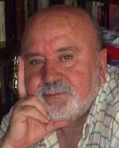 ANTONIO GÓMEZ HUESO