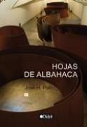 Hojas de albahaca