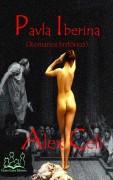Paula Iberina: Romance histórico
