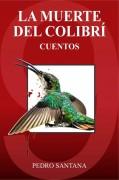 La muerte del colibrí