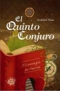 EL QUINTO CONJURO, el resurgir de Rancia