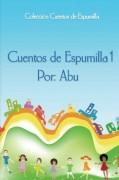 Cuentos de Espumilla 1