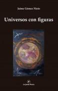 Universos con figuras