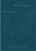 Monólogos/Monologues