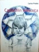 CARLUCHIN MASCOTA