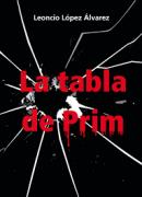 La tabla de Prim