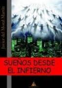 SUEÑOS DESDE EL INFIERNO