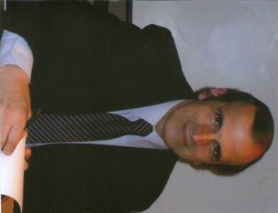 Héctor Rico