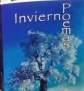 Invierno  Poemas