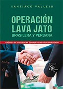 OPERACIÓN LAVA JATO