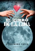 El susurro de la Luna