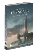 Evengarg. Herederos de la Guerra I