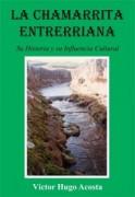 La chamarrita entrerriana: su historia y su influencia cultural