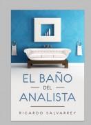 El baño del analista y otros cuentos