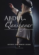 ABDUL DE QANSHAYAR