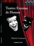 Teatro: Escenas de humor