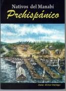 Nativos de Manabí Prehispánico