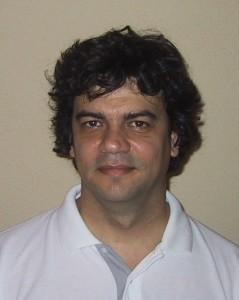 Lino García Morales