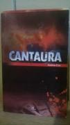 Cantaura