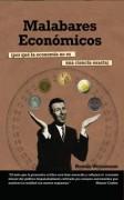MALABARES ECONOMICOS