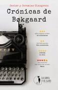 Crónicas de Bøkgaard