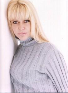 Maria Raquel Bonifacino
