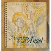 Memorias de un Angel  Diario Angelico
