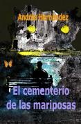 El cementerio de las mariposas