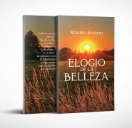 ELOGIO DE LA BELLEZA