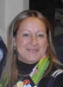 Mónica Marchesky