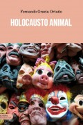 Holocausto Animal