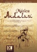 La música andalusí