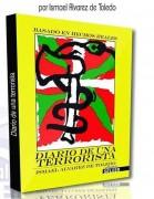 DIARIO DE UNA TERRORISTA
