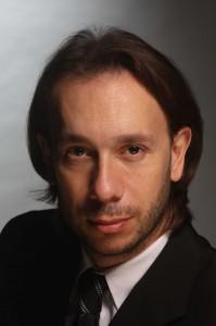 Martín Caminos