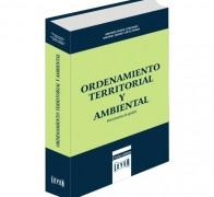ORDENAMIENTO TERRITORIAL Y AMBIENTAL, instrumentos de gestión