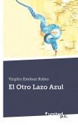 EL OTRO LAZO AZUL