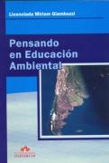 Pensando en Educacion Ambiental