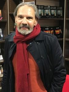 José Molina Melgarejo