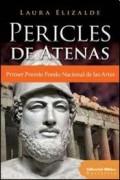 Pericles de Atenas