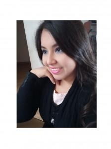 Fiorella Linda Gutiérrez Lupinta