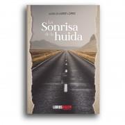 LA SONRISA DE LA HUIDA