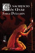 El sacrificio de Unár
