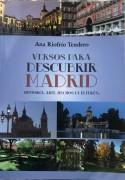 Versos para descubrir Madrid