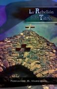La Rebelión de los Títeres