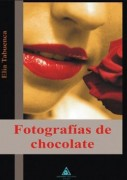 Fotografías de chocolate